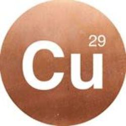 CU29 lightware