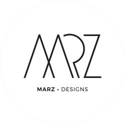 Marz Designs