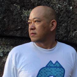 Mike Bam Tyau