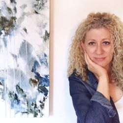 Cristina Dalla Valentina