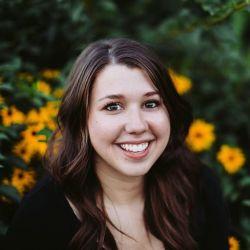 Melissa McCracken