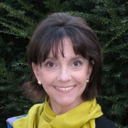 Mary Ann E. Mears