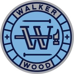 Walker & Wood