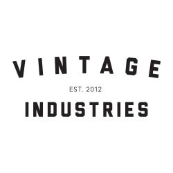 Vintage Industries