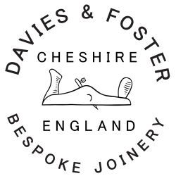 Davies and Foster