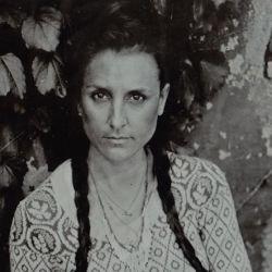 Alyssa Dennis