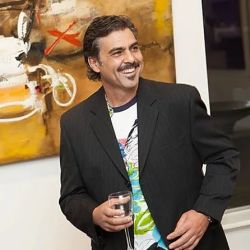 Rob Forlani