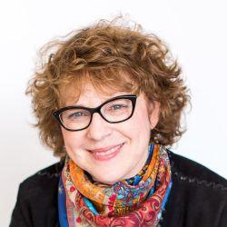 Jill Krutick