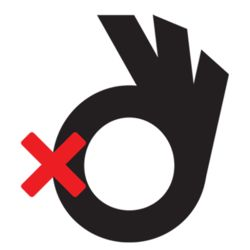 6 X 6 Designs