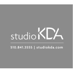 Studio KDA