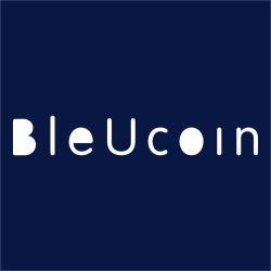 BleUcoin
