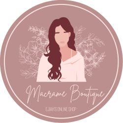 Macrame Boutique PH
