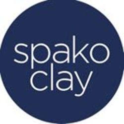 Spako Clay