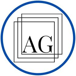 AGDesigns
