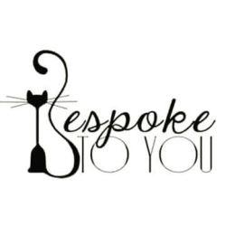 Bespoke To You