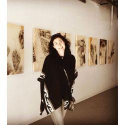 Meredith Feniak