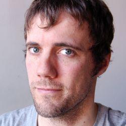 Matt Gagnon