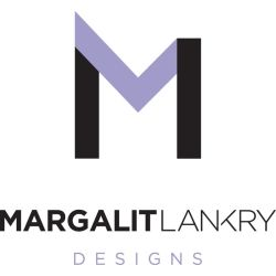 Margalit Lankry Designs