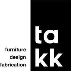 Takk Furniture