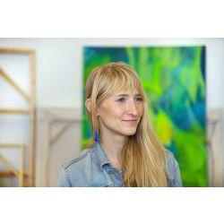 Nicole Mueller