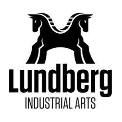Lundberg Industrial Arts
