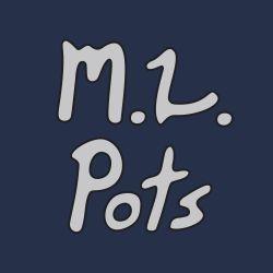 M.L. Pots