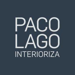 Paco Lago Interioriza