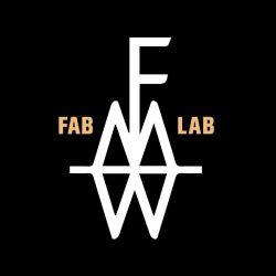 FMWfablab