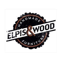 Elpis & Wood