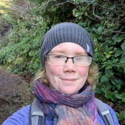 Heather Thomas Art