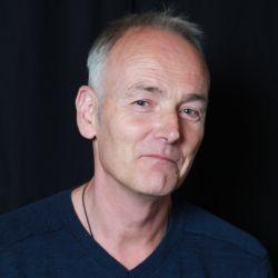 Peter Vial
