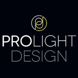 Prolight Design Ltd