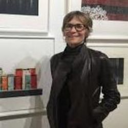 Peri Schwartz