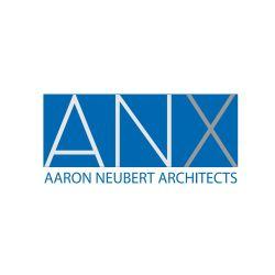 ANX Architects
