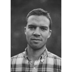 Erik Linton
