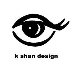 K Shan Design
