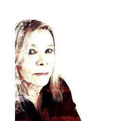 Marie EvB Gibbons ART