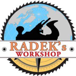 Radek's Workshop