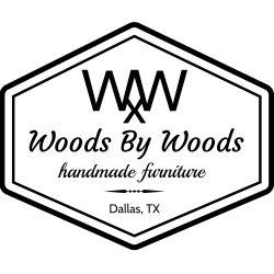 Woods By Woods, LLC