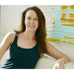 Peggy Bates