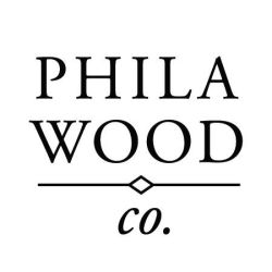 The Philadelphia Woodworking Co.