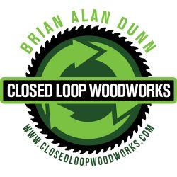 Closed Loop Woodworks