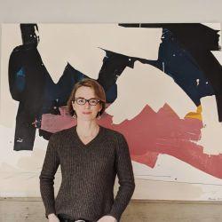 Anne Abueva Studio
