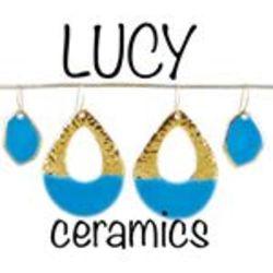 Lucy Ceramics