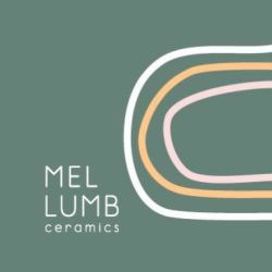 Mel Lumb