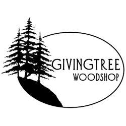 Givingtree Woodshop
