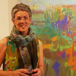 Jane Schmidt ArtWorks