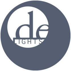 Dettagli Lights