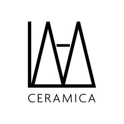 LAM Ceramica Venezia
