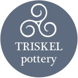 Triskel Pottery